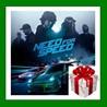 Need for Speed Shift - Origin Region Free + ПОДАРОК