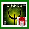 Quake IV 4 - Steam Key - Region Free + АКЦИЯ