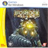 BioShock 2 (Steam) +ПОДАРОК