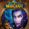 WORLD OF WARCRAFT (WOW RU) + 30 ДНЕЙ (ФОТО КЛЮЧА)