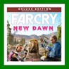 Left 4 Dead 2 Bundle - Steam Key - RU-CIS-UA + АКЦИЯ