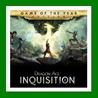 Dragon Age Inquisition - Origin Region Free + АКЦИЯ