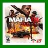 Mafia III 3 - Season Pass - Steam RU-CIS-UA + АКЦИЯ