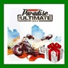 Splinter Cell Conviction Deluxe - Steam Gift RU-CIS-UA