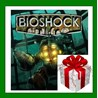 BioShock 1 + Remastered - Steam Key - RU-CIS-UA + АКЦИЯ