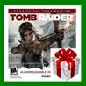 Tomb Raider - Steam Key - RU-CIS-UA + АКЦИЯ