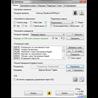 BIMSbot бот для фарма в WoW 7.3.5 c ICQ и MaxDPS Mode