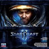 STARCRAFT 2 - WINGS OF LIBERTY (RU)