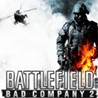 Battlefield Bad Company 2. Стандартное издание (oфф.)